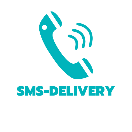 SMS-Delivery.com Smart Messaging Solutions SMS & Voice Service