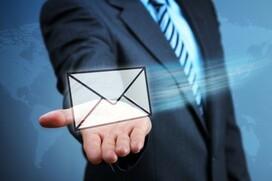 Bulk SMS by MailBIT