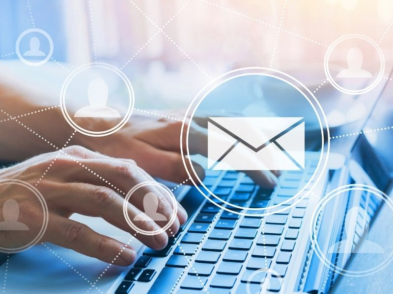 SMS Marketing คืออะไร?