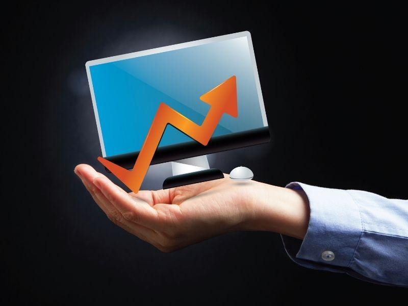 SMS Marketing ประโยชน์